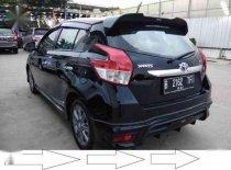 Toyota Yaris Automatic Tahun 2015 Type S