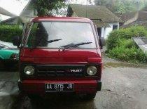 Dijual Daihatsu Hijet 1000  Tahun 1986