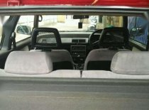 Honda Civic Manual Tahun 1988