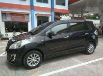Suzuki Ertiga GL Tahun 2013 MPV