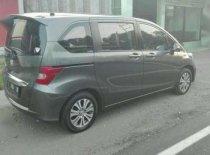 Jual Honda Freed 2014 mulus