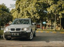 Jual BMW X3 E83 2005