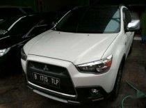 Mitsubishi  Outlander Sport PX Limted 2014