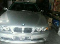 Jual Bmw X1 Morah 2004