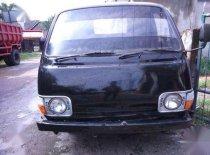 Toyota Pickup Hi-ace 1984