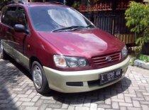 Toyota Picnic mulus  .2000