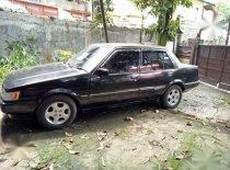 Jual Toyota Corolla 1987