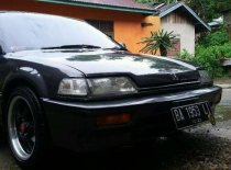 Honda Civic 1988 MT