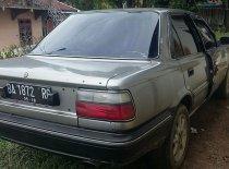 Dijual Santai Toyota Twincam 1990