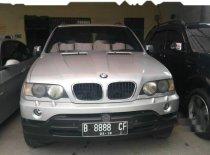 BMW X5 E53 2003 SUV