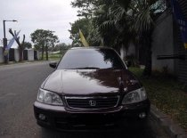 Jual  Honda City Type Z 2003