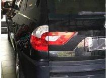 Jual mobil BMW X3 2004 Jawa Barat