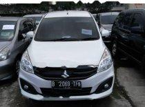 Suzuki Ertiga GL 2015 MPV