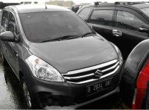 Suzuki Ertiga GL 2016 MPV