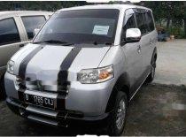 Suzuki APV Blind Van High 2004 Van