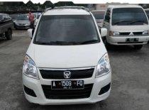 Suzuki Karimun Wagon R GL Wagon R 2015 Hatchback