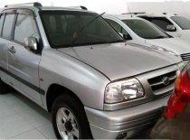 Jual mobil Suzuki Escudo 2006 Jawa Timur