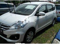 Suzuki Ertiga GL 2012 MPV