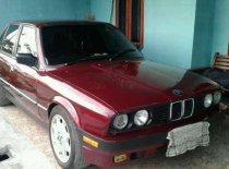 Jual BMW  320i E36 M40 1990