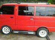 Daihatsu Hijet 1986