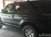 2000 Toyota Land Cruiser Prado TZ 3400