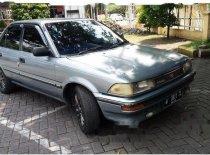 Jual mobil Toyota Twincam 1988 Jawa Timur