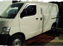 Daihatsu Gran Max Blind Van 1.3 Manual 2015 Minivan