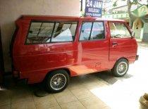 Daihatsu Hijet 1000 1984