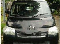 Jual mobil Daihatsu Gran Max MPV 2008 DKI Jakarta