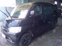 Jual mobil Daihatsu Gran Max MPV 2010 Jawa Timur