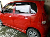 Honda Estilo 2011 Istimewa