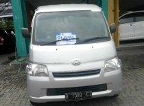 Jual mobil Daihatsu Gran Max MPV 2008 Banten