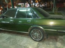 Di jual Toyota Cressida 1986