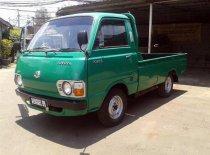 Toyota Hiace 1982