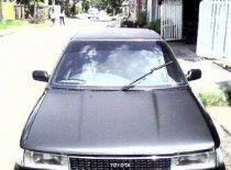 1991 Toyota Corolla Spacio Twincam SE 1.6 Manual