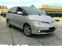Toyota Estima 2007 DKI Jakarta