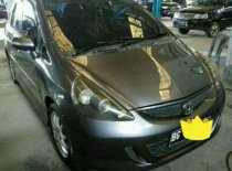 Honda Jazz VTEC 2005 Hatchback