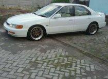Honda Cielo 1996