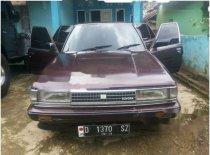 Toyota Cressida 2.0 Automatic 1986 Sedan