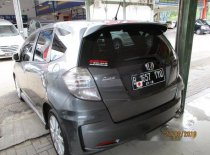 Honda Jazz RS 2014