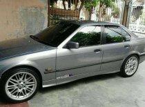 BMW X5 1993 Sedan