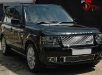 Lander Rover Range Rover Vogue Facelift 2012 Now AUTOBIOGRAPHY