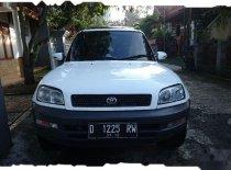 Jual mobil Toyota RAV4 1998 Jawa Barat