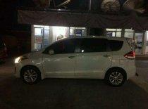Jual cepat Suzuki ertiga GX 2013