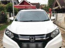 Honda HR-V 1.5 S Tahun 2016