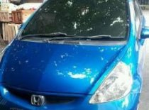 Honda Jazz i-DSI AT Tahun 2006 Automatic