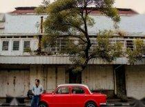 Fiat 500 Tahun 1962