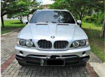 BMW X5 E53 2002 SUV