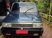 Toyota Kijang 1.5 1992 MPV