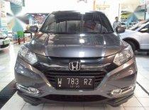 Honda HR-V 1.5 S Tahun 2015